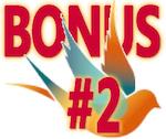 Bonus2-Sara-Refuture-Shift-150