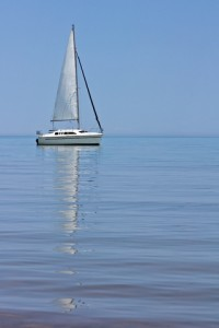 http://www.dreamstime.com/royalty-free-stock-photo-sailboat-image26641015
