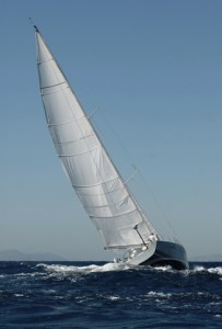 http://www.dreamstime.com/stock-photography-sailboat-race-image16595102