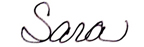 Signature-300e