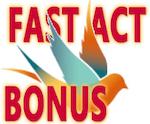 FastAct2-Sara-Refuture-Shift.150jpg