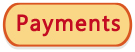 Payments-button4