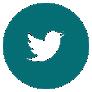 SA_Twitter_Icon