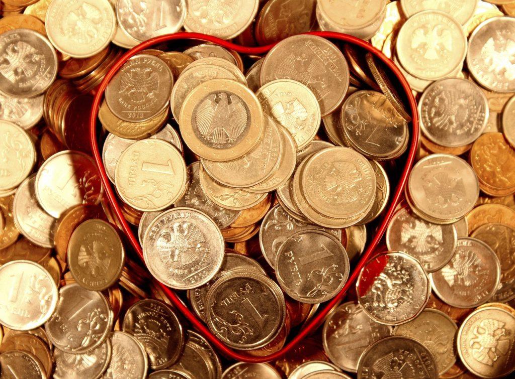 money-quiz-heart